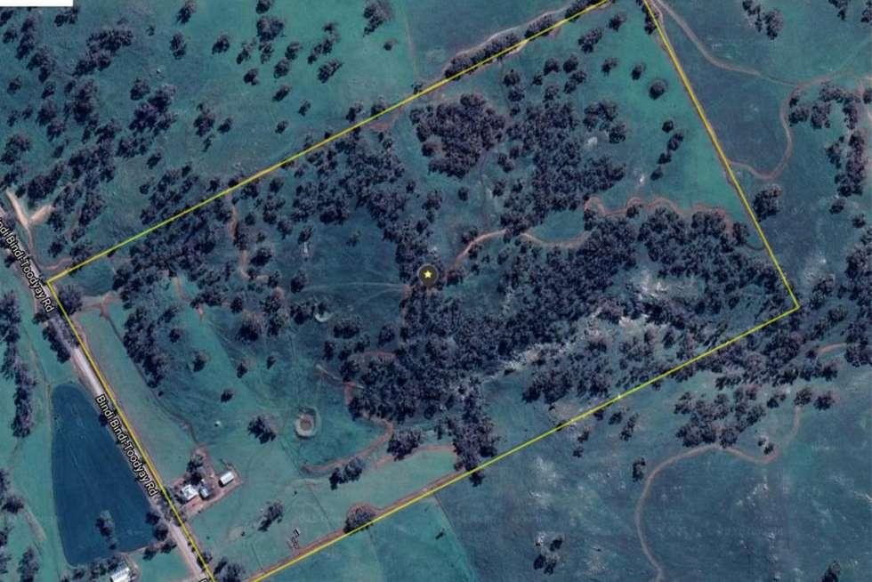 Second view of Homely house listing, 150 Bindi Bindi, Toodyay Road, Toodyay WA 6566