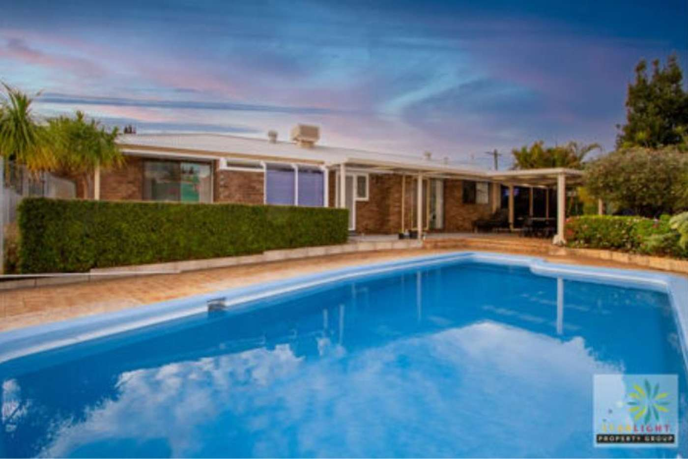 Main view of Homely house listing, 7 Sheridan Crescent, Willetton WA 6155