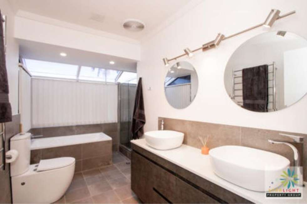 Third view of Homely house listing, 7 Sheridan Crescent, Willetton WA 6155