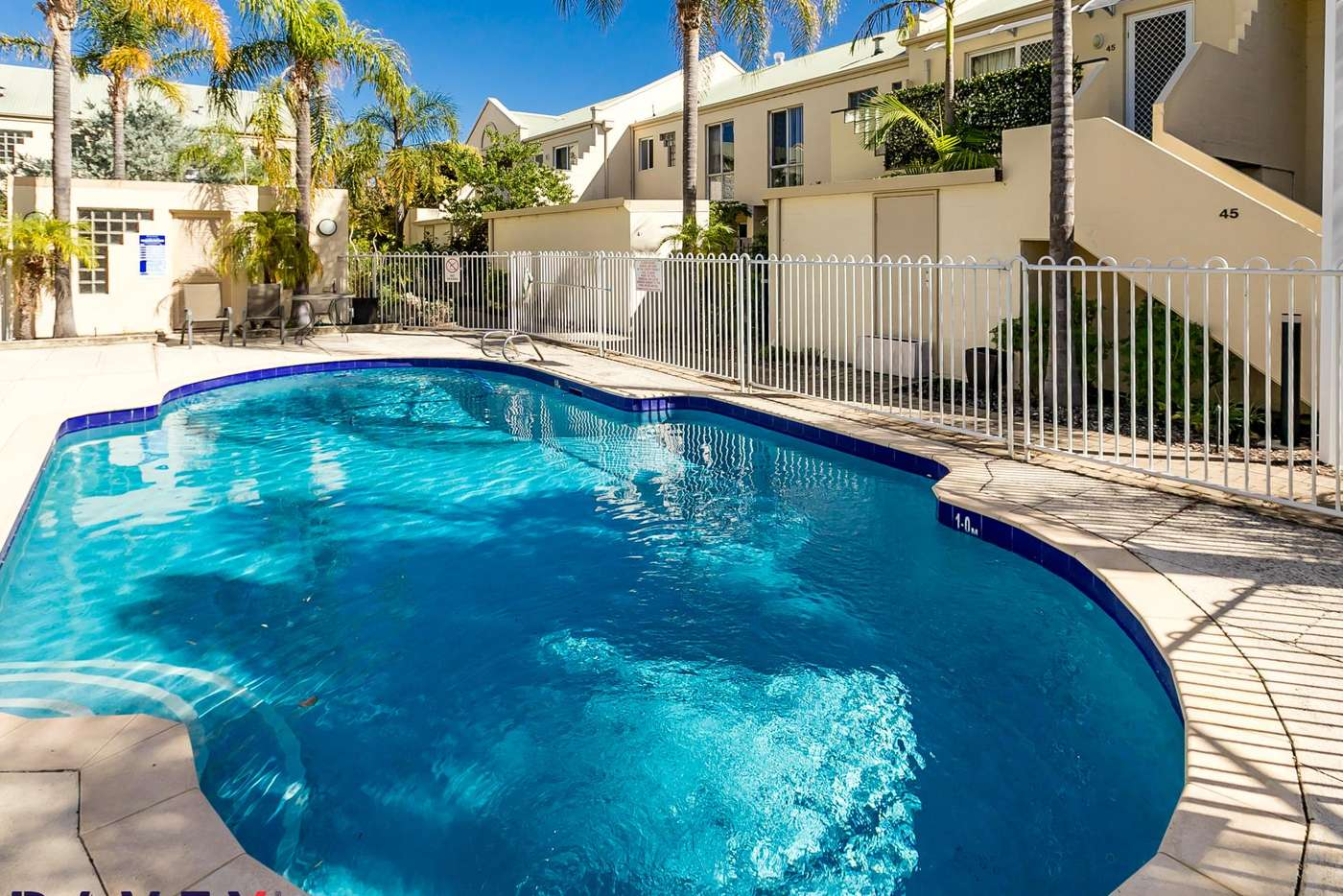 Main view of Homely apartment listing, 41/6 Waterway Court, Churchlands WA 6018