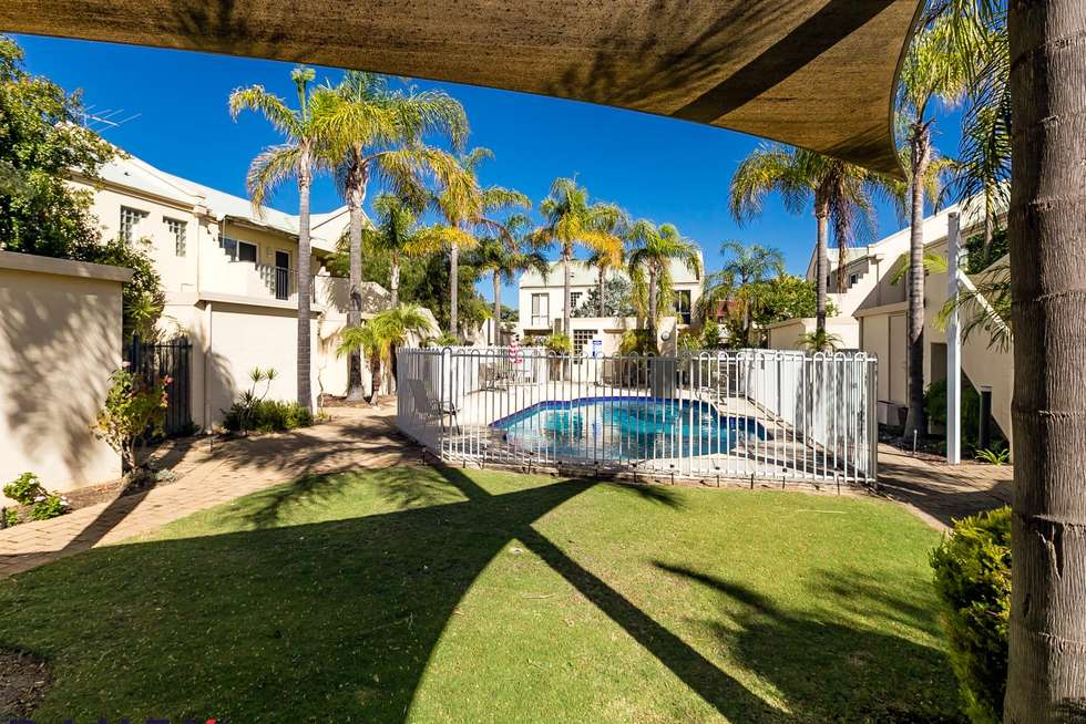 Second view of Homely apartment listing, 41/6 Waterway Court, Churchlands WA 6018