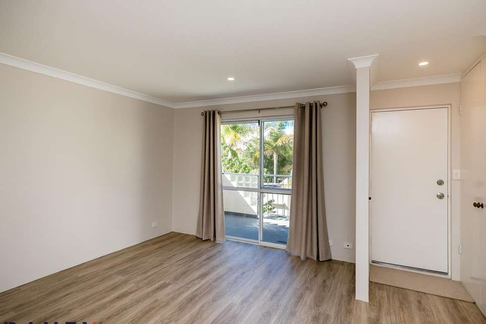 Fourth view of Homely apartment listing, 41/6 Waterway Court, Churchlands WA 6018