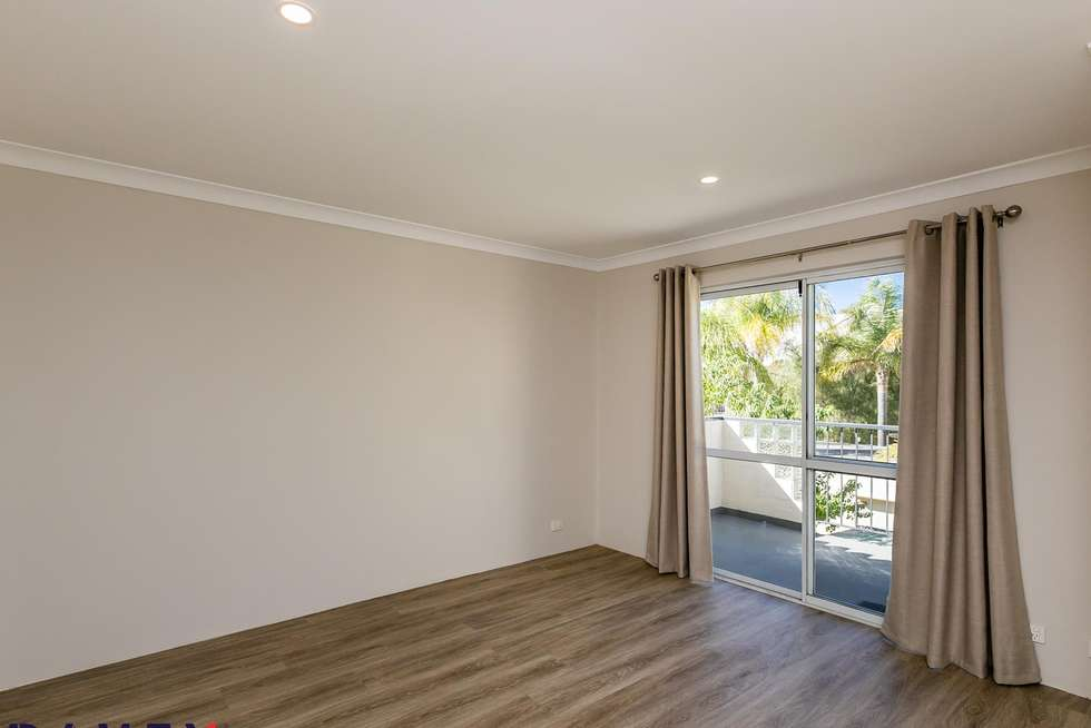 Fifth view of Homely apartment listing, 41/6 Waterway Court, Churchlands WA 6018
