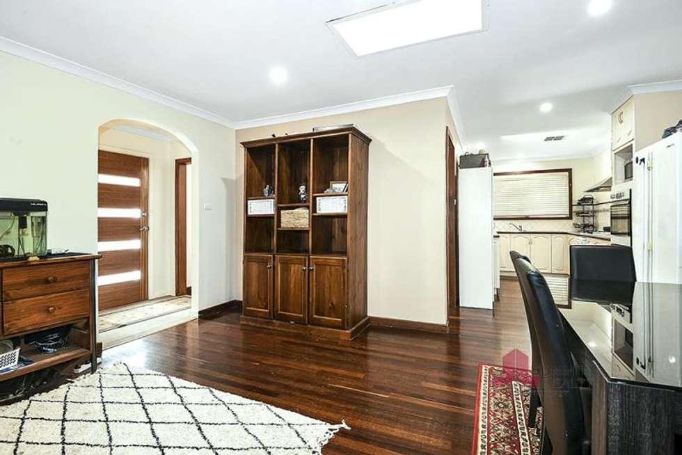 Fourth view of Homely house listing, 8 Millard Street, Eaton WA 6232