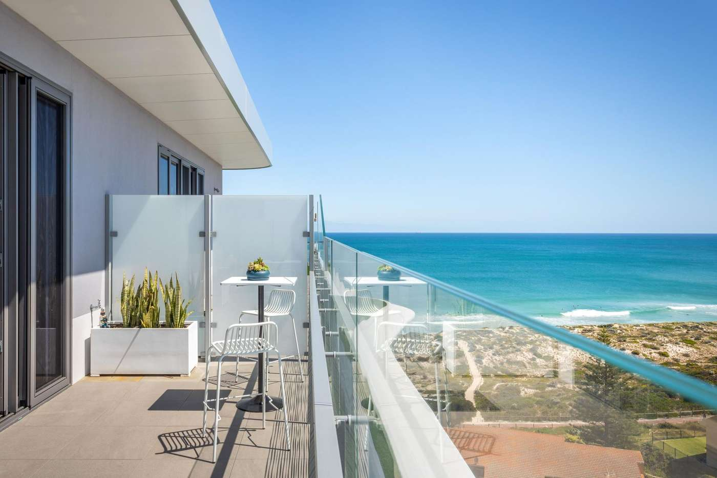 Main view of Homely apartment listing, 61/171 West Coast Highway, Scarborough WA 6019