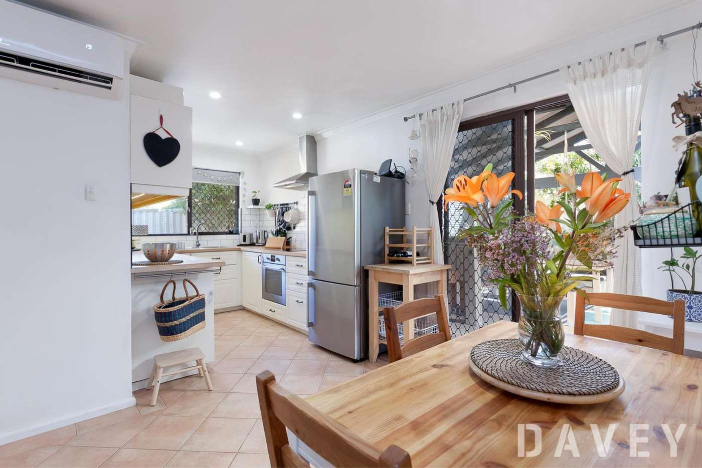 Main view of Homely villa listing, 4/19 Dover Road, Scarborough WA 6019