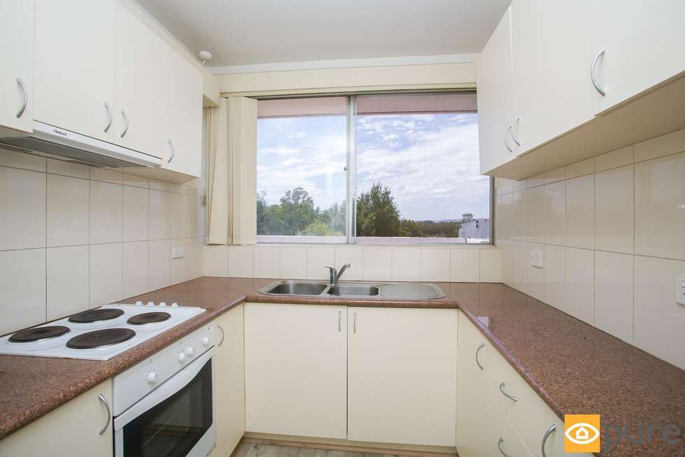 Second view of Homely apartment listing, 79/12 Wall Street, Maylands WA 6051