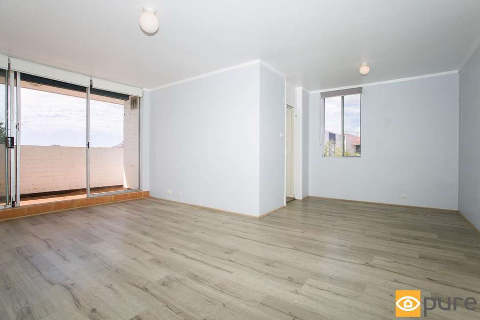 Third view of Homely apartment listing, 79/12 Wall Street, Maylands WA 6051