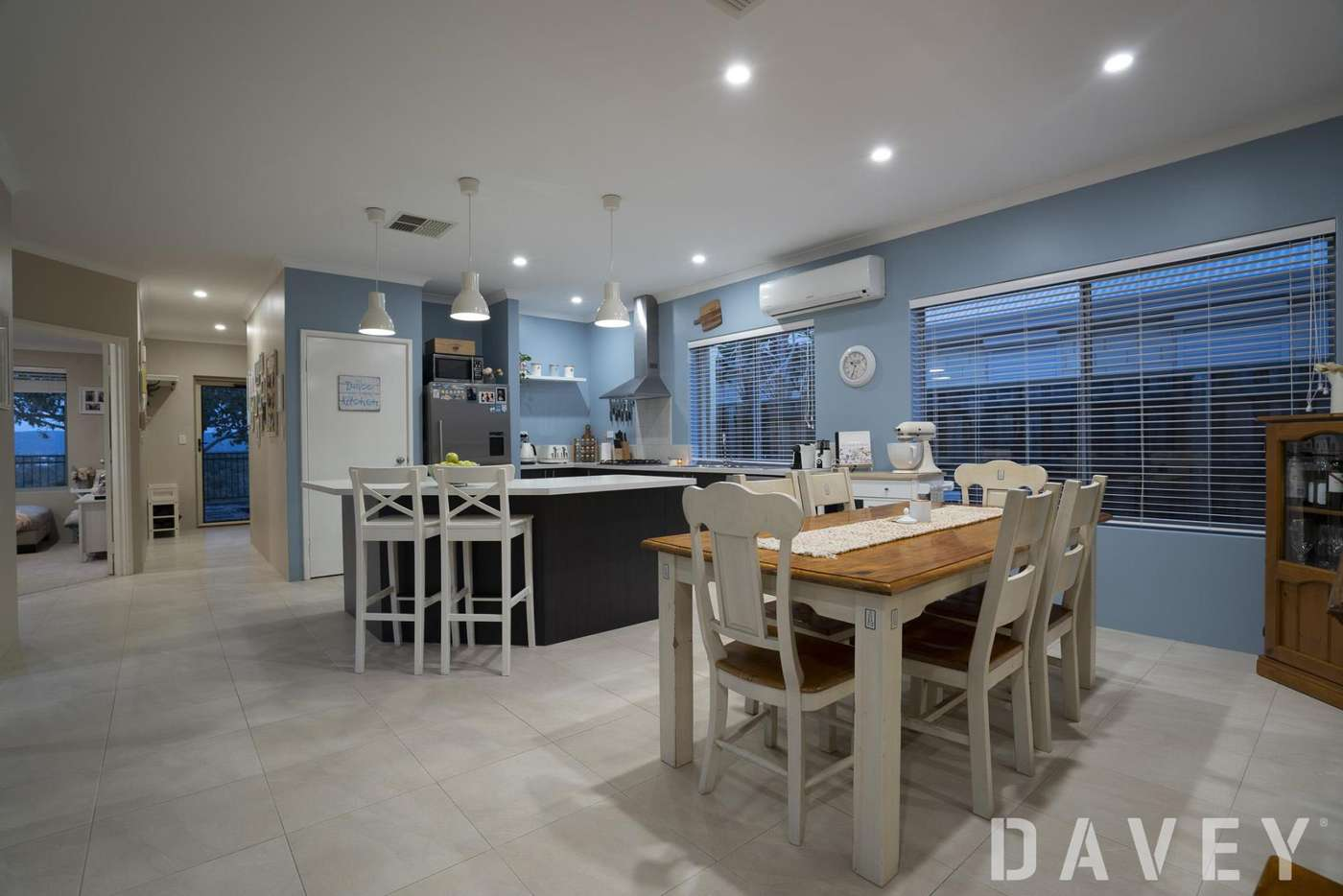 Main view of Homely house listing, 42 Ardmore Parade, Ellenbrook WA 6069
