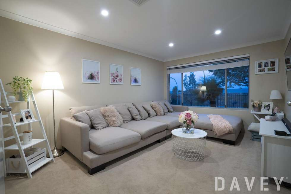 Fourth view of Homely house listing, 42 Ardmore Parade, Ellenbrook WA 6069