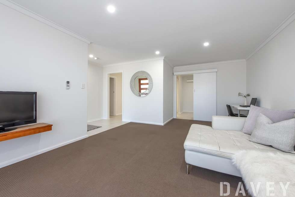 Second view of Homely house listing, 48 Grey Road, Padbury WA 6025