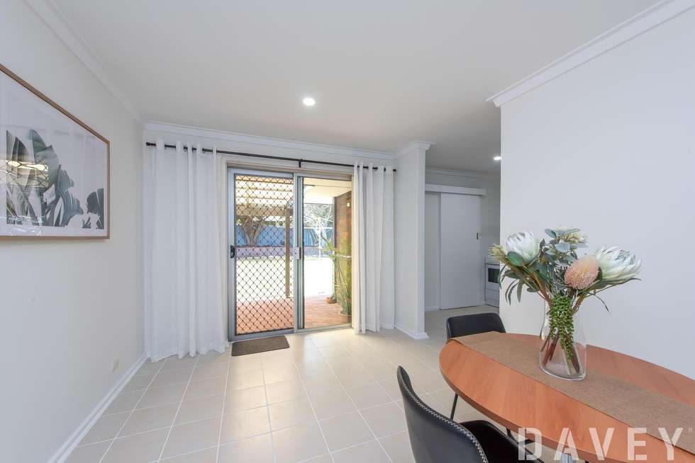 Third view of Homely house listing, 48 Grey Road, Padbury WA 6025