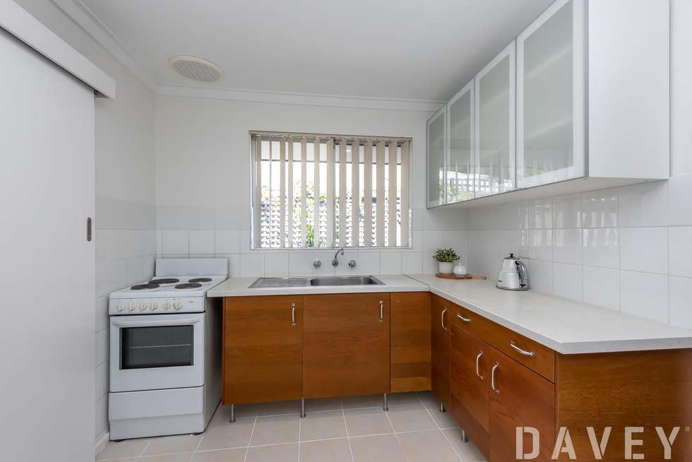Fourth view of Homely house listing, 48 Grey Road, Padbury WA 6025