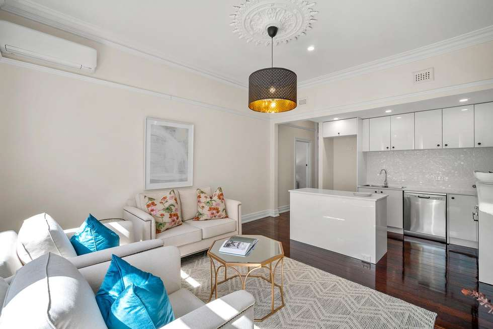 Fourth view of Homely house listing, 169 Walcott Street, Mount Lawley WA 6050