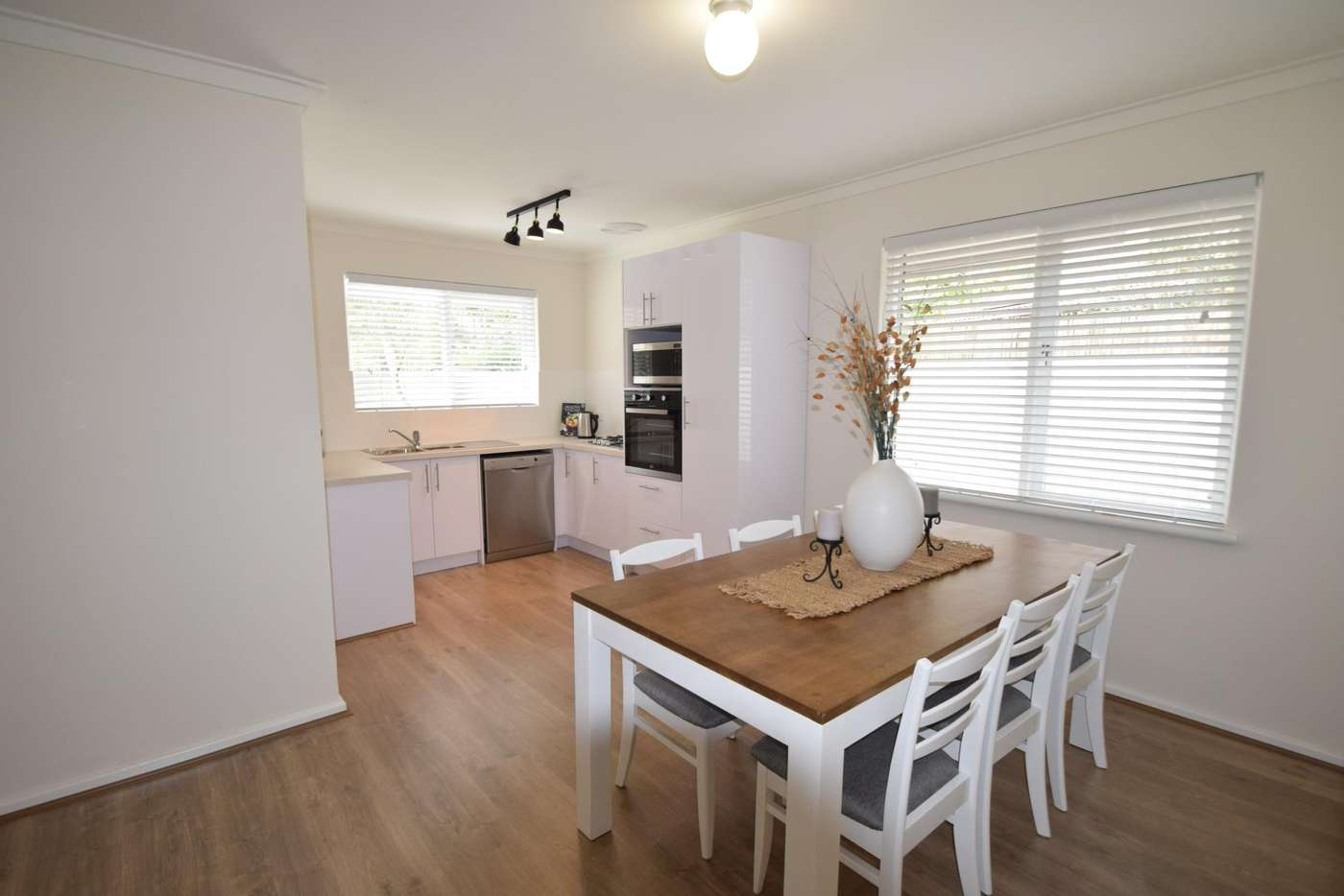 Main view of Homely house listing, 24 Sidcup Way, Kelmscott WA 6111