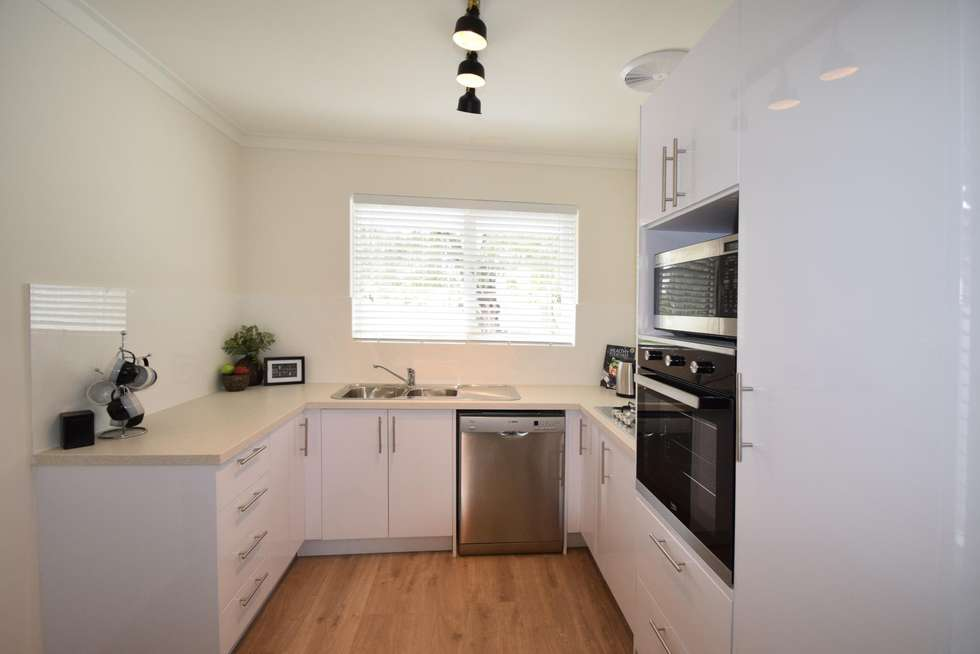 Third view of Homely house listing, 24 Sidcup Way, Kelmscott WA 6111