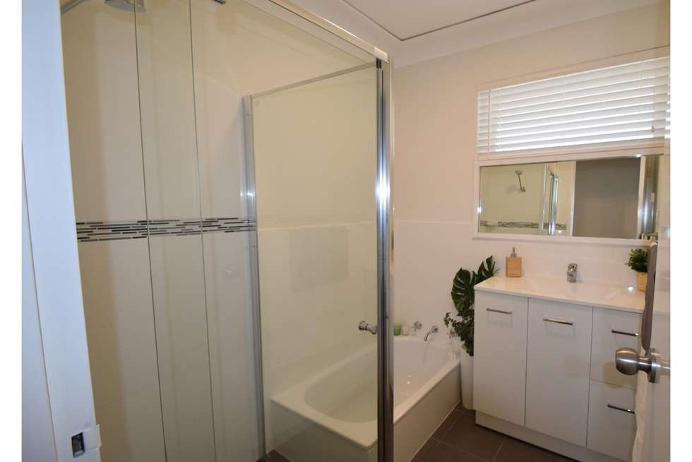 Fourth view of Homely house listing, 24 Sidcup Way, Kelmscott WA 6111