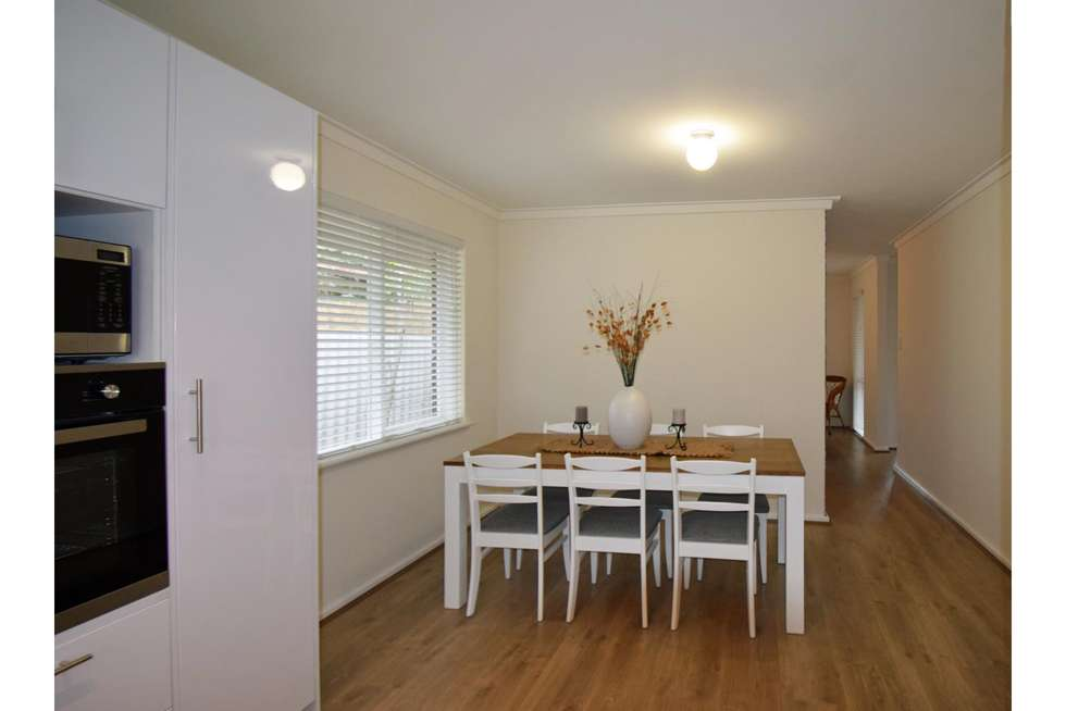 Fifth view of Homely house listing, 24 Sidcup Way, Kelmscott WA 6111