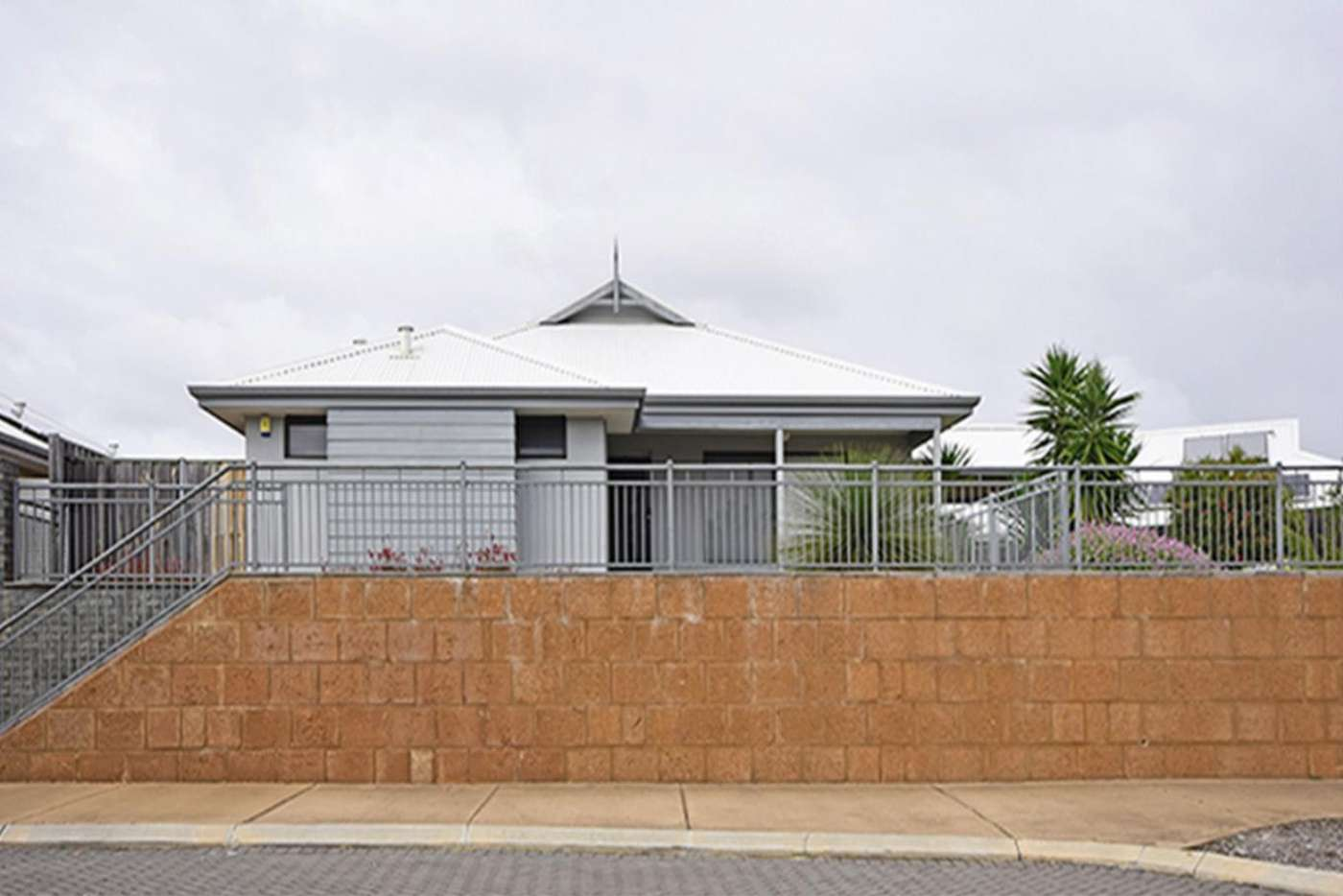 Main view of Homely house listing, 37 Riverland Drive, Ellenbrook WA 6069