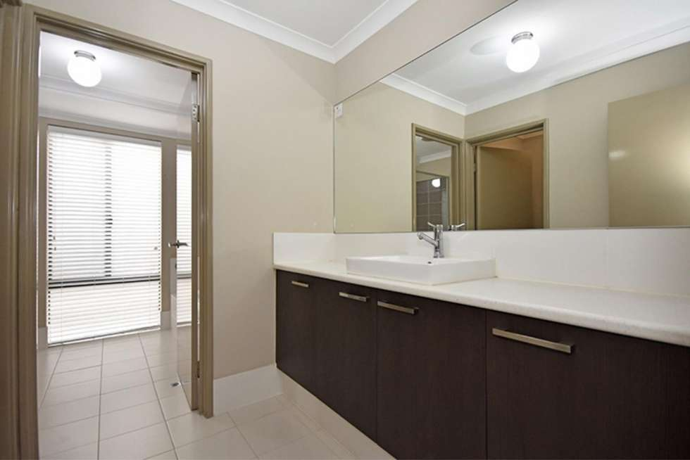 Third view of Homely house listing, 37 Riverland Drive, Ellenbrook WA 6069