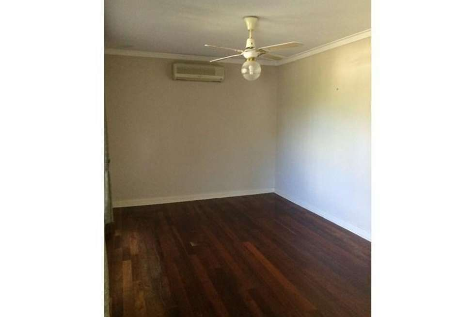 Second view of Homely house listing, 4 Cope Street, Hamersley WA 6022