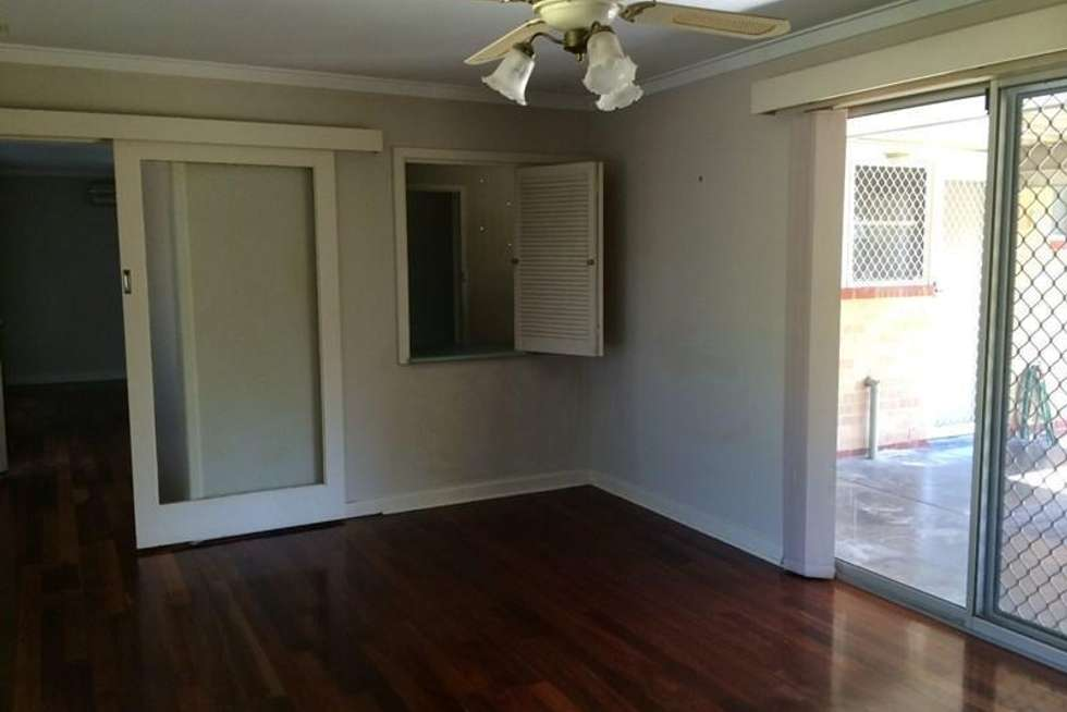 Third view of Homely house listing, 4 Cope Street, Hamersley WA 6022