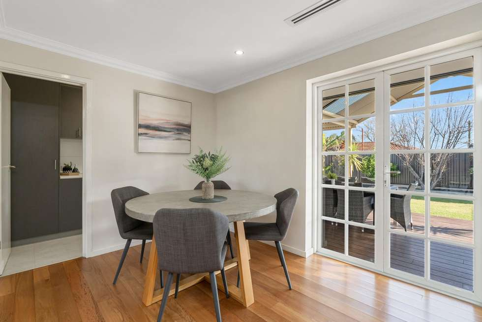 Fifth view of Homely house listing, 7 Orberry Place, Thornlie WA 6108