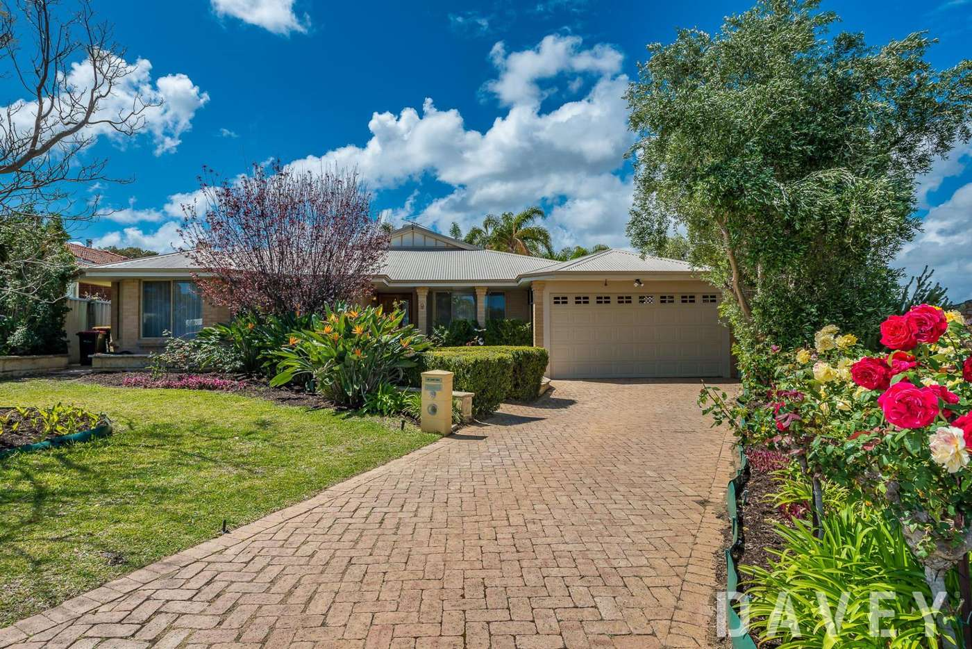 Main view of Homely house listing, 9 Angelina Court, Kingsley WA 6026