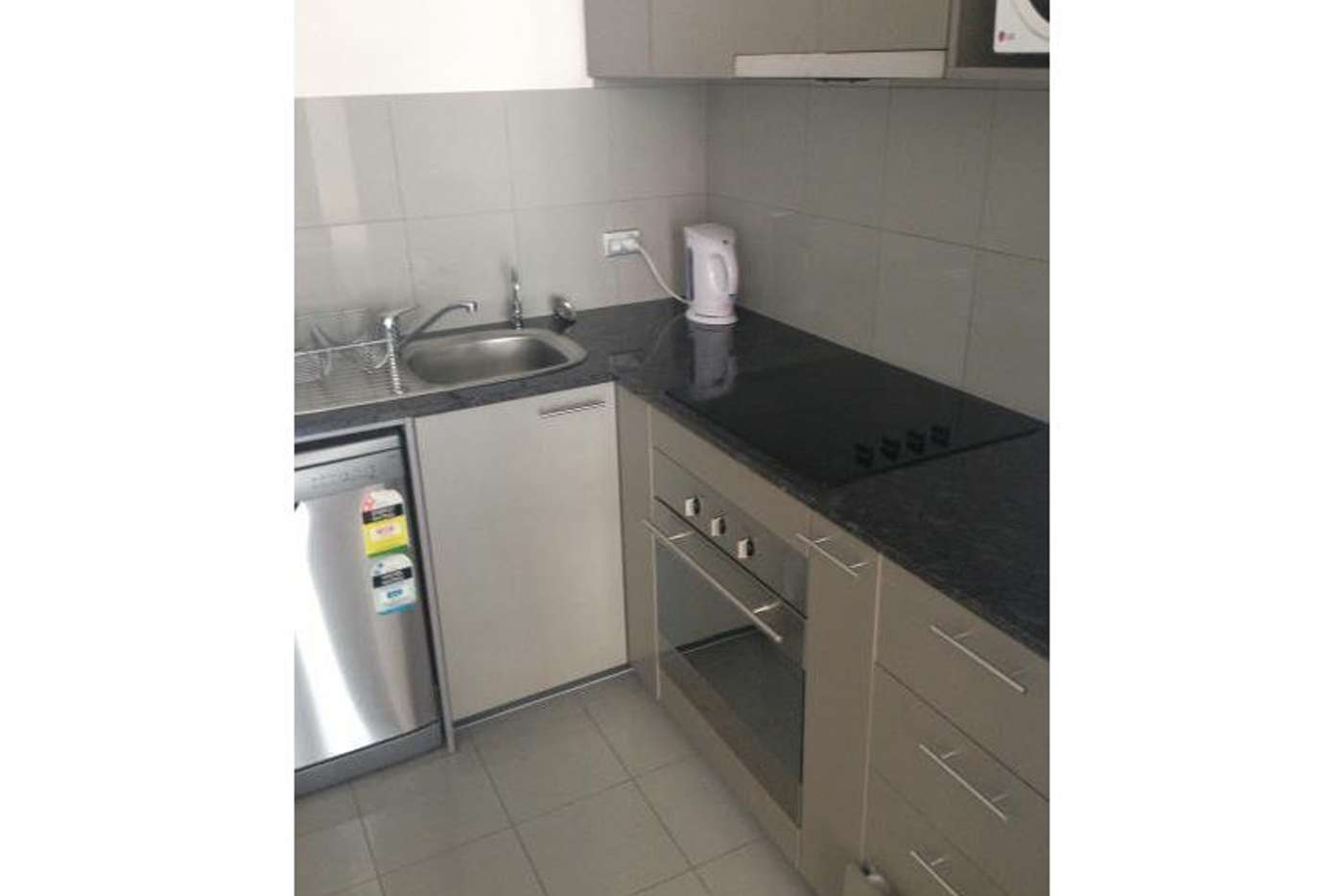 Main view of Homely apartment listing, 72/128 Adelaide Terrace, East Perth WA 6004