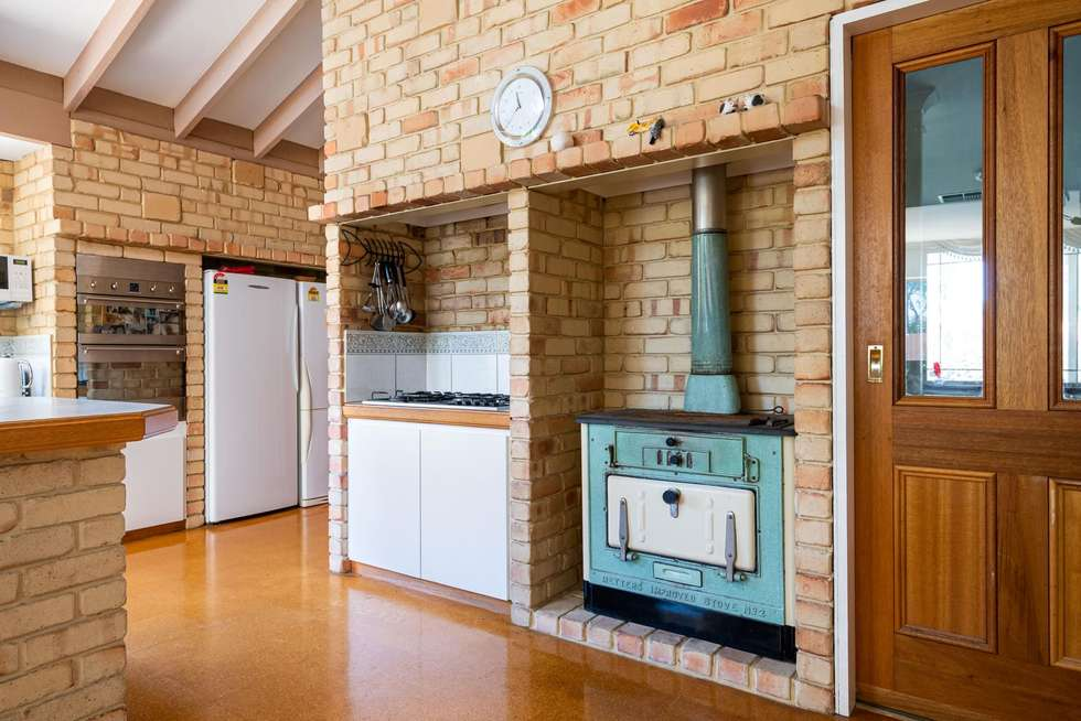 Fifth view of Homely house listing, 45 Mary Street, Watermans Bay WA 6020