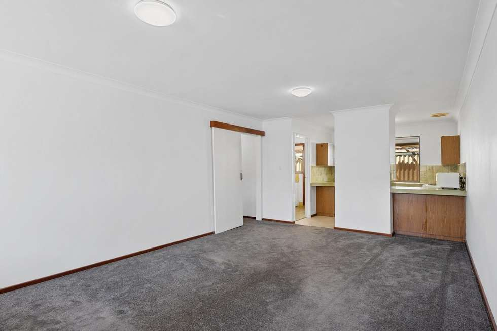 Second view of Homely villa listing, 6/287 Preston Point Road, Bicton WA 6157