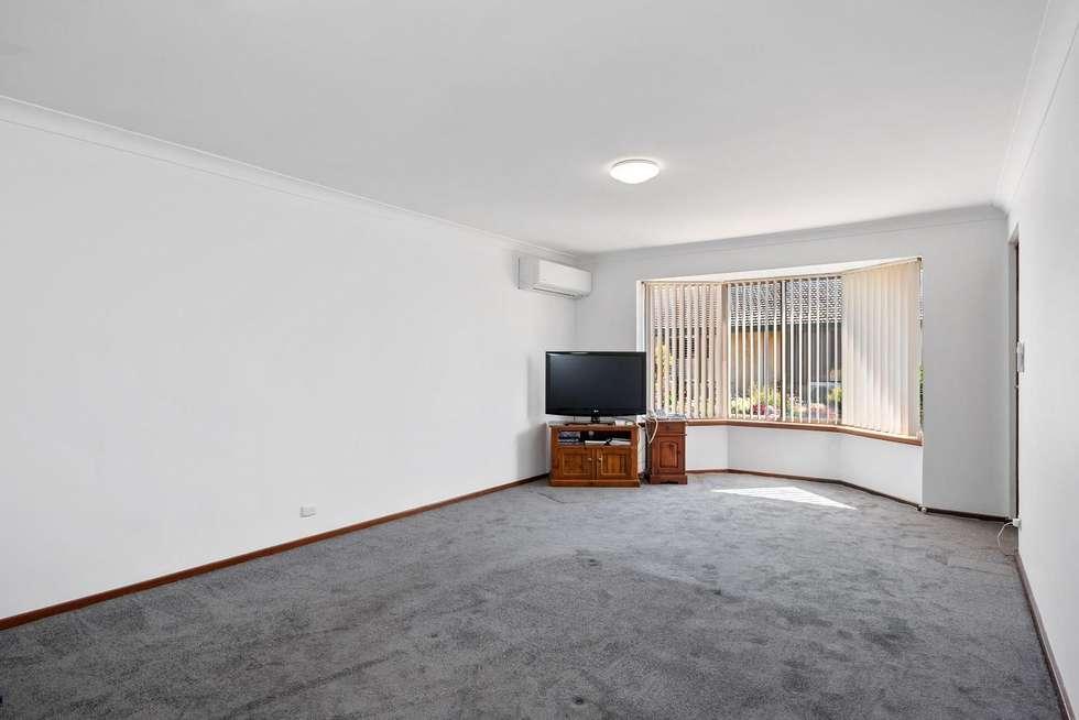 Third view of Homely villa listing, 6/287 Preston Point Road, Bicton WA 6157
