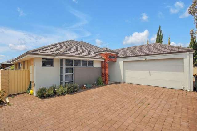 54A Joiner Street, Melville WA 6156