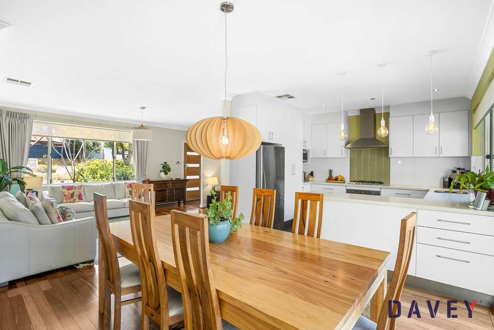 Fourth view of Homely house listing, 11 Wandoo Road, Duncraig WA 6023
