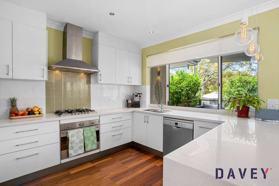 Fifth view of Homely house listing, 11 Wandoo Road, Duncraig WA 6023