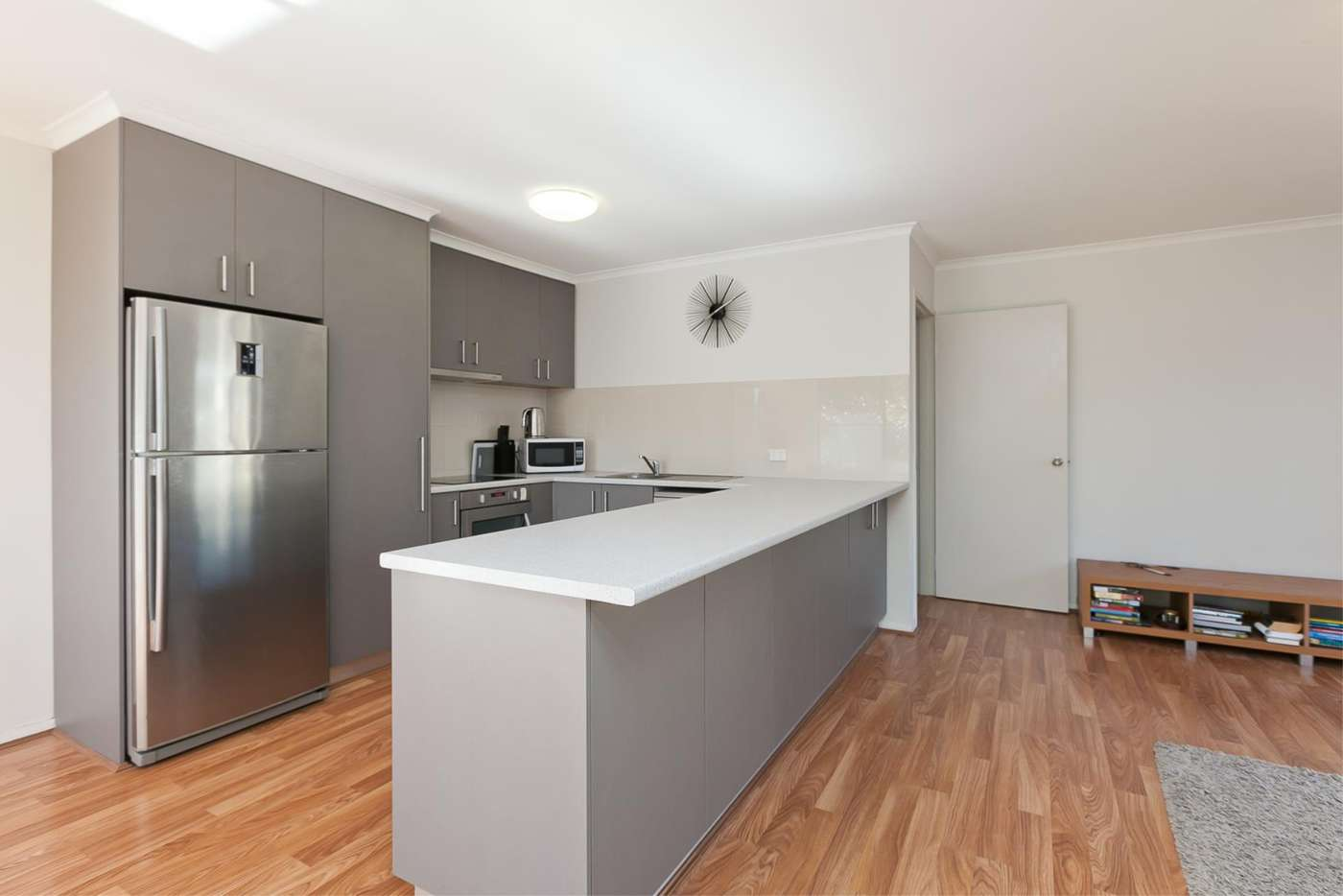 Main view of Homely unit listing, 4/37 North Beach Road, North Beach WA 6020