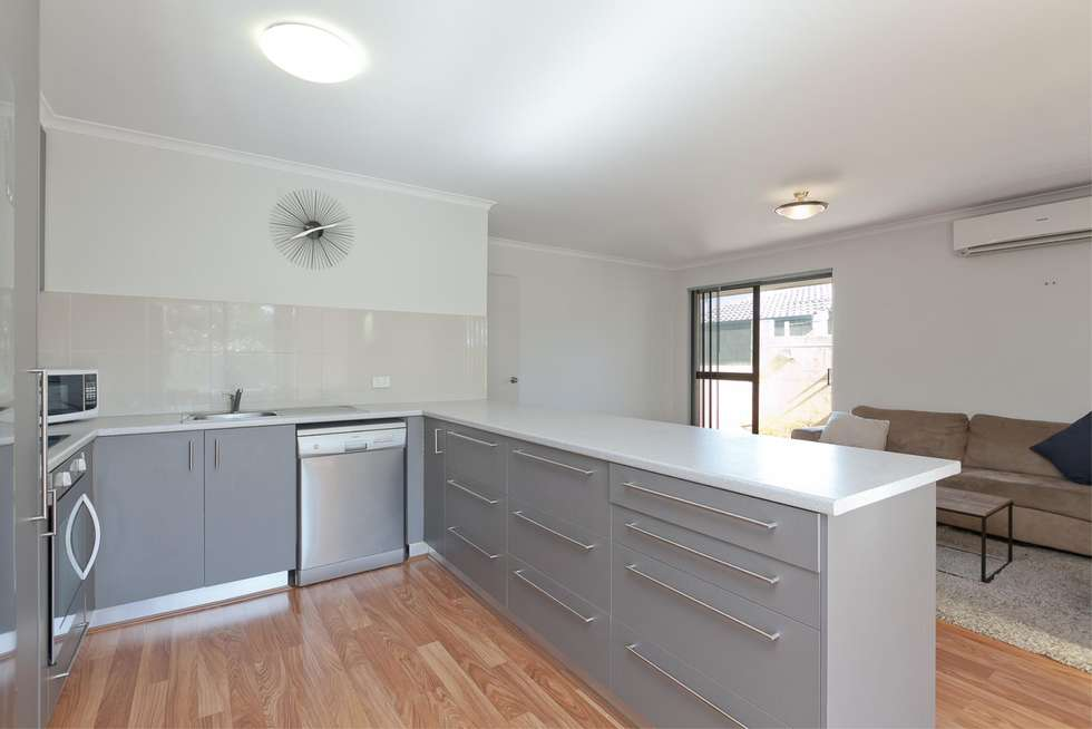 Second view of Homely unit listing, 4/37 North Beach Road, North Beach WA 6020