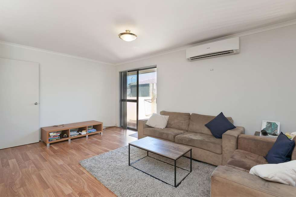 Third view of Homely unit listing, 4/37 North Beach Road, North Beach WA 6020