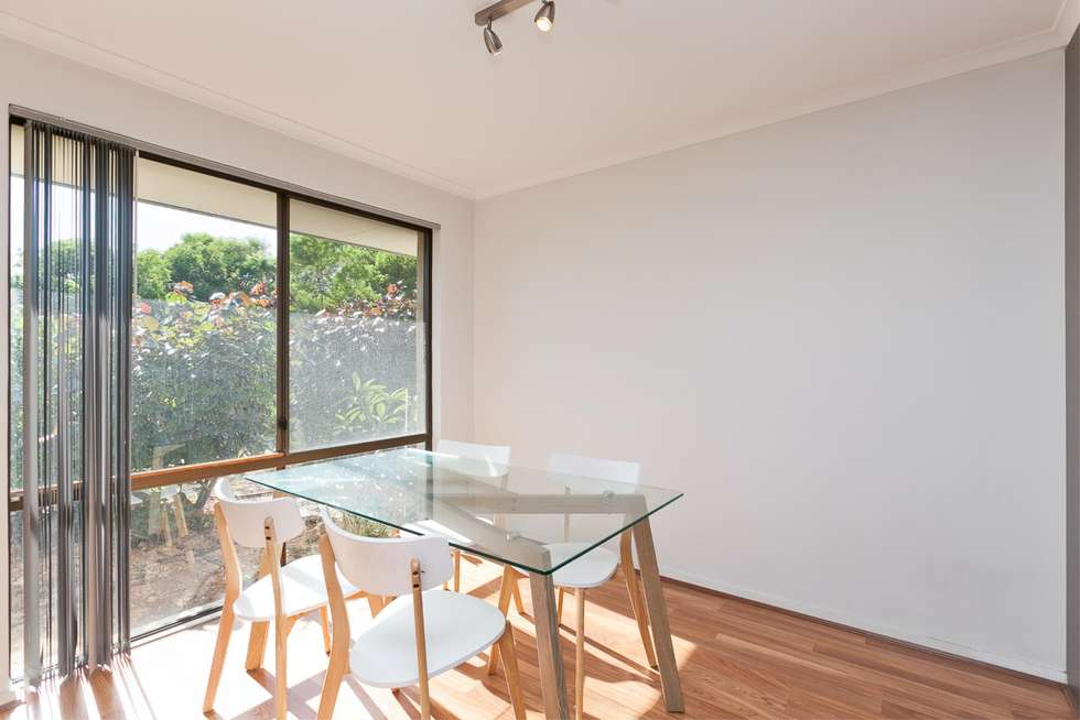 Fourth view of Homely unit listing, 4/37 North Beach Road, North Beach WA 6020