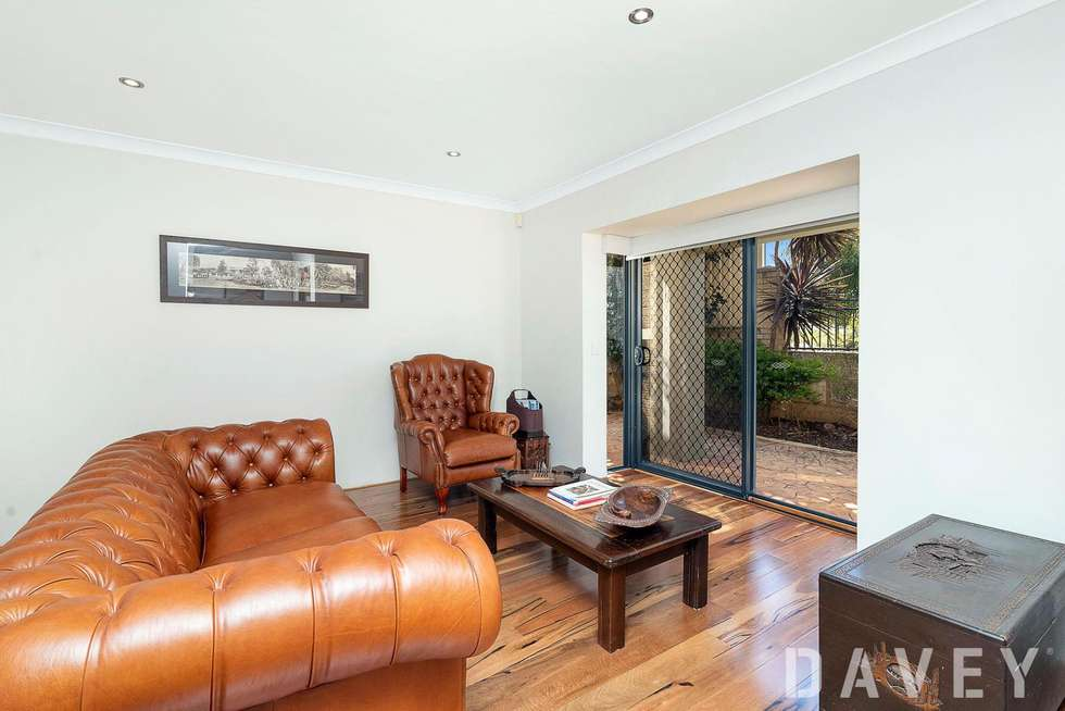 Third view of Homely house listing, 207 Newborough Street, Doubleview WA 6018