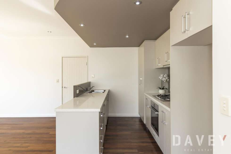 Third view of Homely villa listing, 47A Ewen Street, Scarborough WA 6019