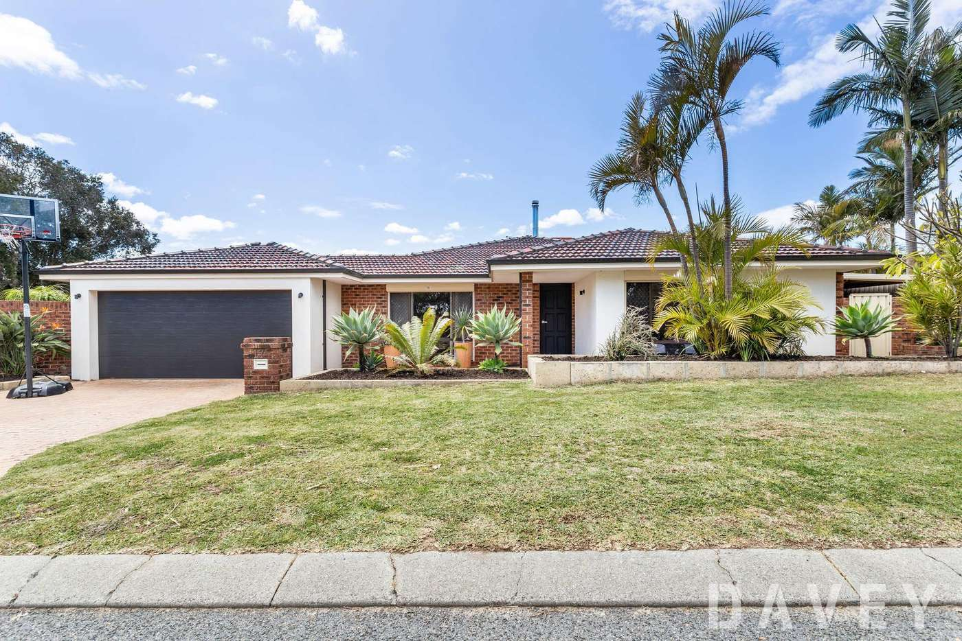 Main view of Homely house listing, 17 Newhaven Place, Kingsley WA 6026