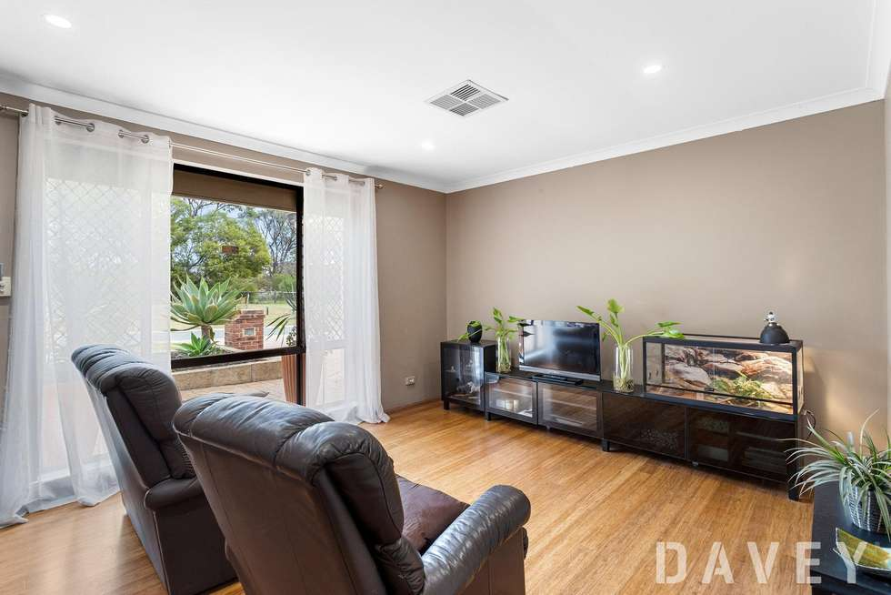 Third view of Homely house listing, 17 Newhaven Place, Kingsley WA 6026