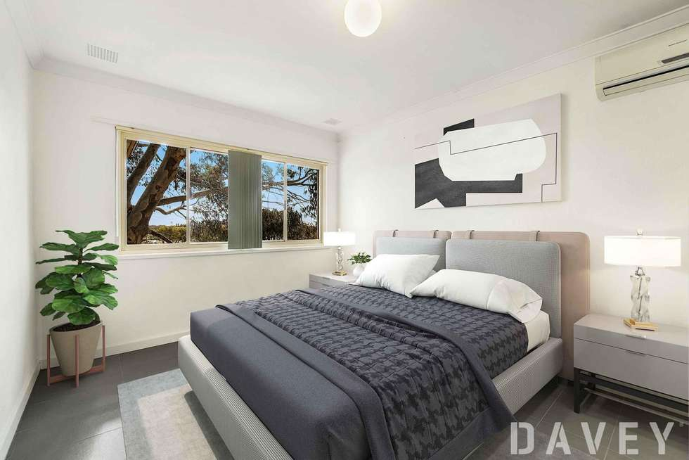 Third view of Homely townhouse listing, 8/22 Manolas Way, Girrawheen WA 6064