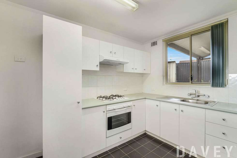 Fourth view of Homely townhouse listing, 8/22 Manolas Way, Girrawheen WA 6064