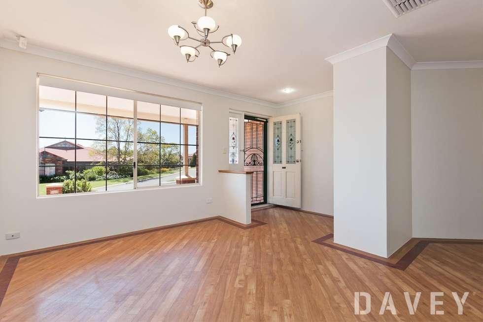 Third view of Homely house listing, 31 Woolmers Loop, Landsdale WA 6065