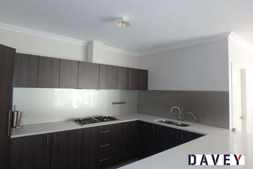 Third view of Homely semiDetached listing, 132B Holbeck Street, Doubleview WA 6018