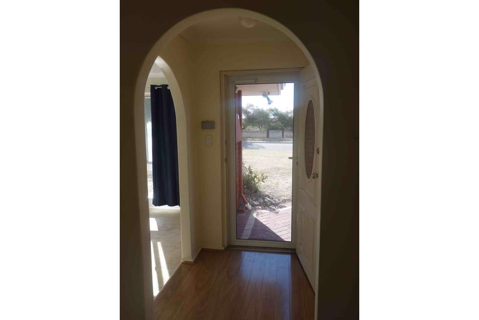 Second view of Homely house listing, 6 Bredhurst Road, Marangaroo WA 6064