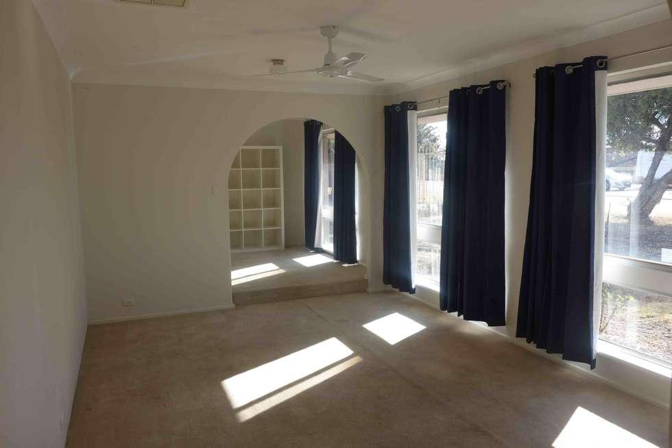 Third view of Homely house listing, 6 Bredhurst Road, Marangaroo WA 6064
