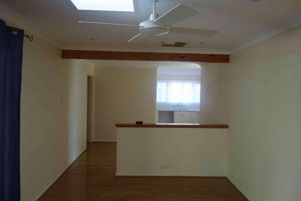 Fourth view of Homely house listing, 6 Bredhurst Road, Marangaroo WA 6064
